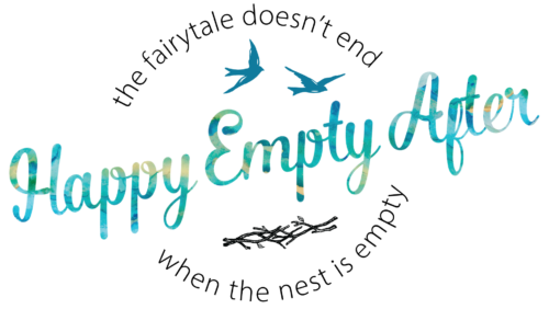 Happy Empty After